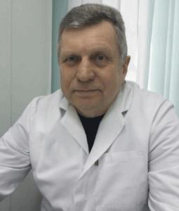 cibulskiy